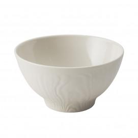 Breakfast bowl 45 cl - Diam. 15 cm