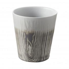 cup 6,25 oz - Diam. 8 cm