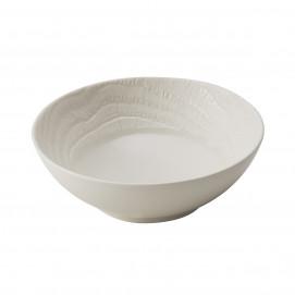 Assiette coupe - Diam. 19 cm