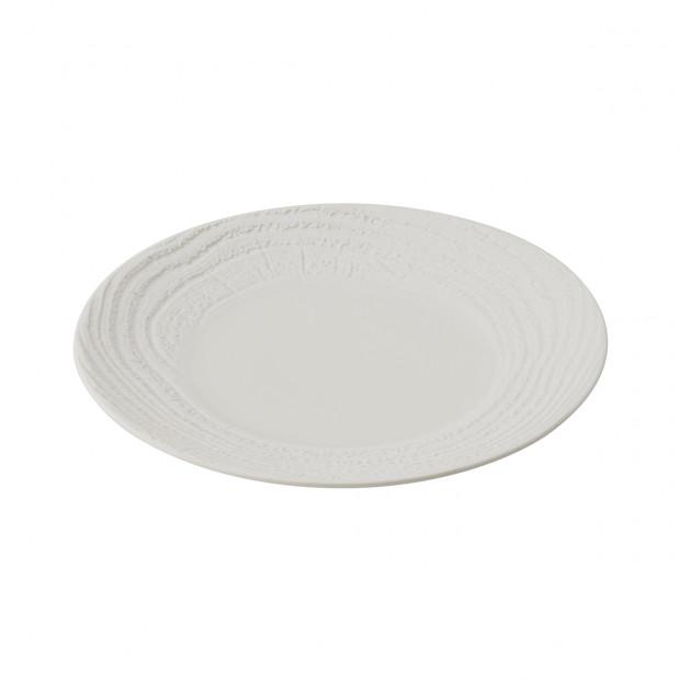 """dinner plate 10 ½"""" - Diam. 26 cm"""