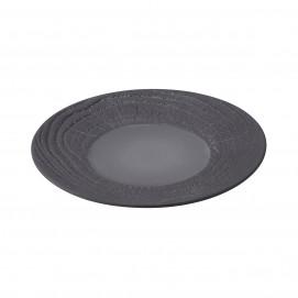 Dessert plate - Diam. 21.5 cm