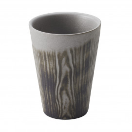 cup 2 ¾ oz - Diam. 6 cm