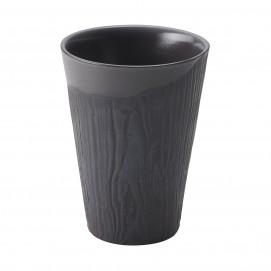 mug 8 ¾ oz - Diam. 8.2 cm