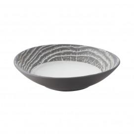 arborescence bowl