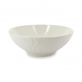 Arborescence salad bowl 2.5l