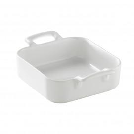 square baking dish - 13 x 13 x 4.1 cm