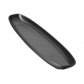 slender tray - 33 x 8 cm