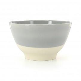bowl 55 cl