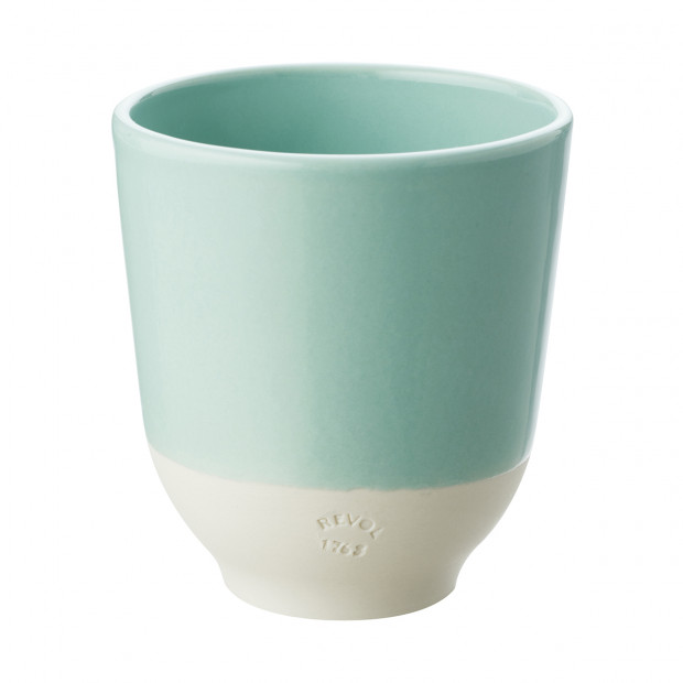 Tea cup 20 cl