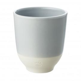 Tasse à thé 20 cl