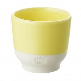 Espresso cup 8 cl