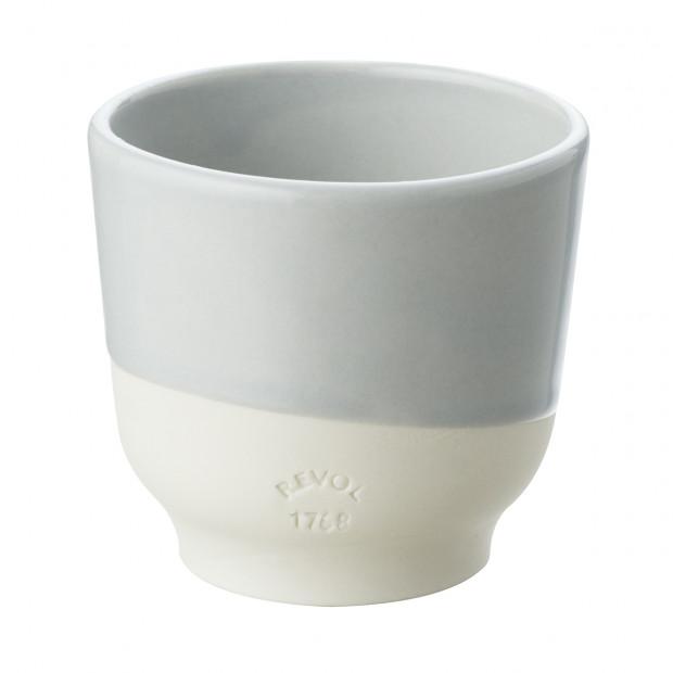 Tasse à espresso 8 cl