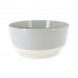 Color Lab salad bowl 25 cm
