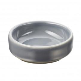 small dish - Diam. 6.3 cm H. 2 cm