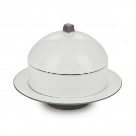 dim sum (panier/cloche/assiette creuse)