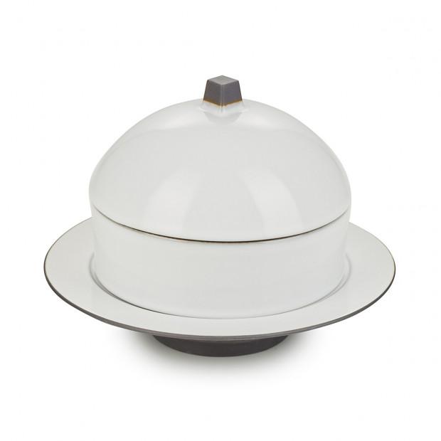 dim sum (basket/cloche/deep plate)