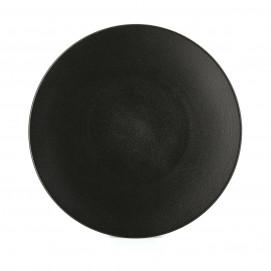 Presentation plate - 31 cm