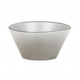 equinoxe bowl