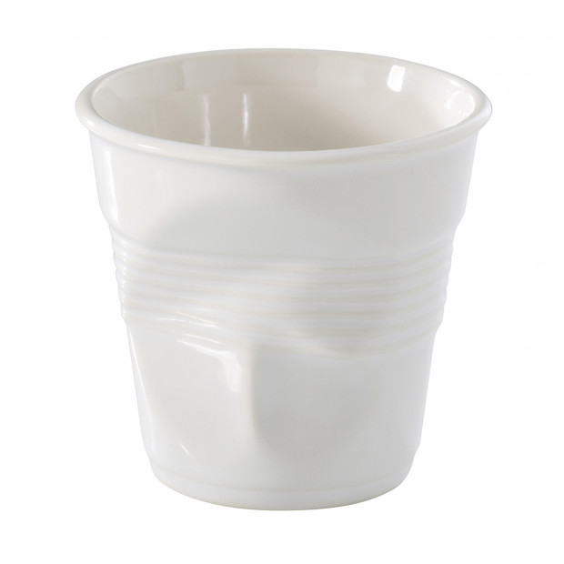 Gobelet Dejeuner 33 cl - Diam. 10,5 cm H.10 cm
