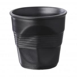 Gobelet Ristretto 5 cl - Diam. 5,5 cm H. 5,3 cm