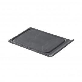 Petite planche - Noir brut - 11,5 x 8 cm