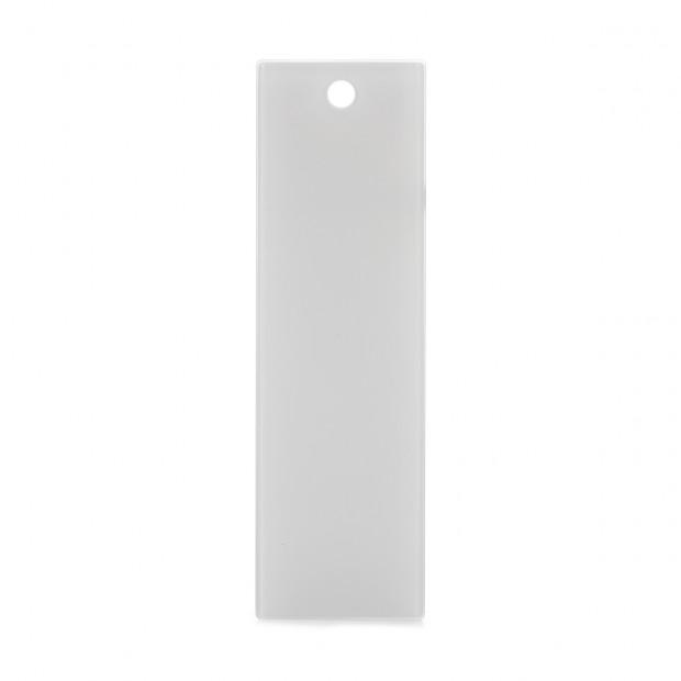 plaque nacryl 2/4 gastro