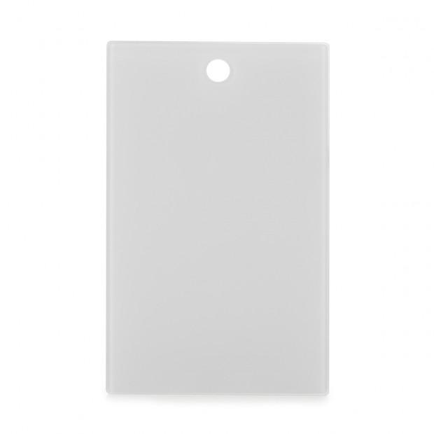 nacryl large board