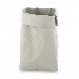 Cellulose bread bag