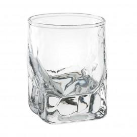 Verrine Ska 7 cl - Glass - 5 x 5 x 6.5 cm