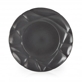 Succession flat plate - 26 cm