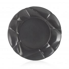 Succession dessert plate - 21 cm