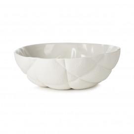 individual serving bowl - black - 70 cl