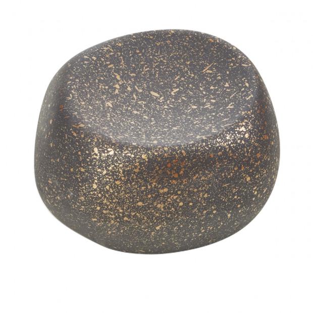 Gourmet pebble Solstice