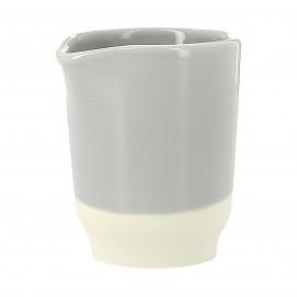 milk jug - 6 cl