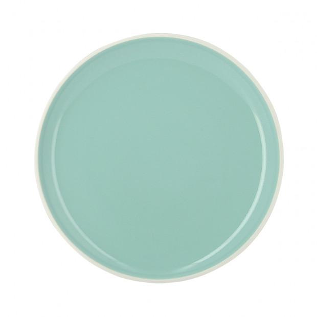 dinner plate 25 cm