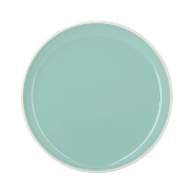 Dessert plate 20 cm