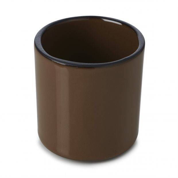 Caractère Coffee Cup 8 cl