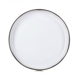 Gourmet Plate 23 cm