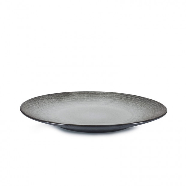 Assiette à pain - Diam. 16 cm