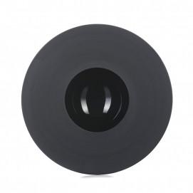 Mini assiette sphère - Diam. 21,5cm