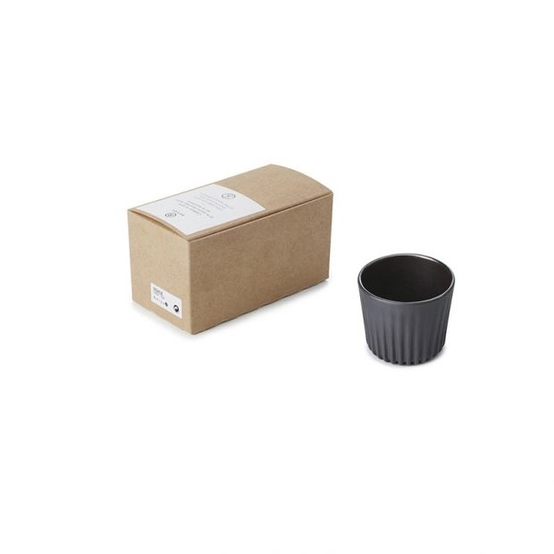 PEKOE DUO/2 CUPS 8CL
