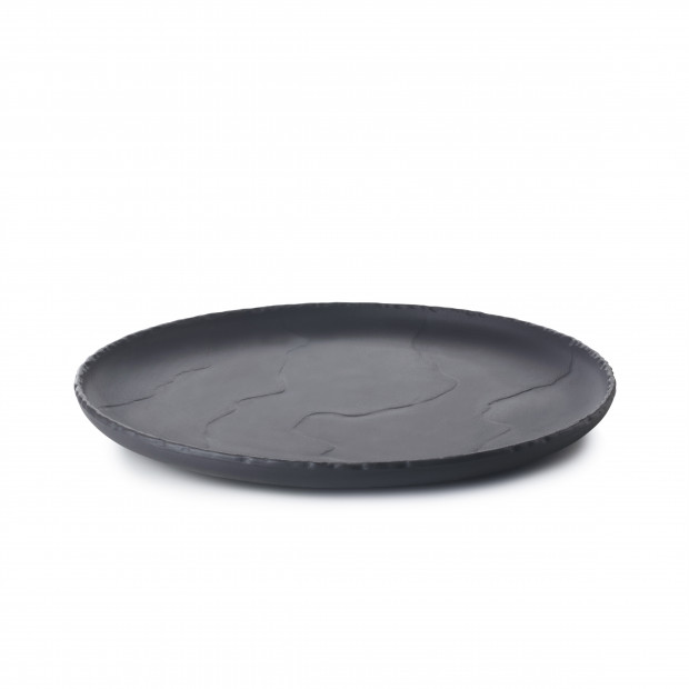 Assiette Coupe Plate