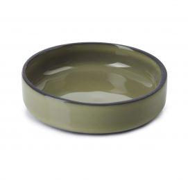 Caractère Cup 7cm