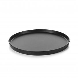 Adélie Flat Plate 24cm