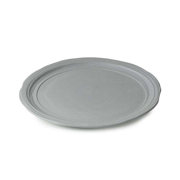 Now Assiette 25.5 cm