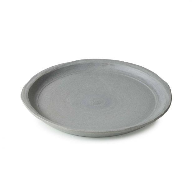 Now Dinner Plate 23.5 cm