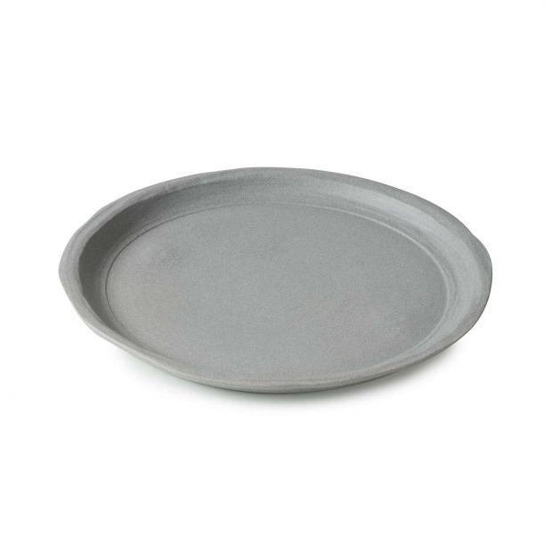 Now Dinner Plate 21 cm