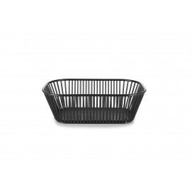bread basket, round