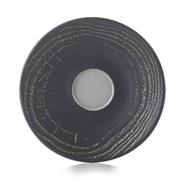 Cocotte ovale 3,5 L avec poignée inox - Diam. 32,5 cm H. 26,5 cm - Maintien en tempéraure
