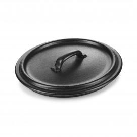 Assiette Coupe Fond plat Equinoxe Edition Collector - Rainforest - 1L & 1,3L